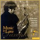 music-to-love-cover-cd