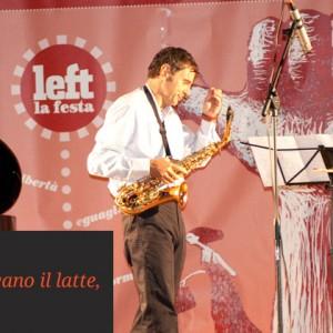 Iacopini_immagine-portfolio-PPIquinto-420x420
