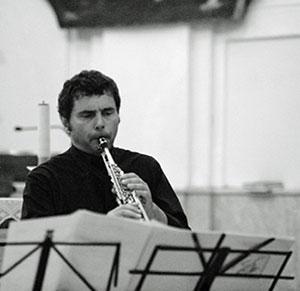 Piero-Paolo-Iacopini-sax-contralto