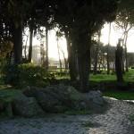 Villa-de Sanctis-ingresso