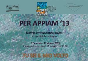 per_appiam