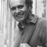 Dimitri Nicolau Foto