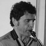 Pier Paolo Iacopini foto