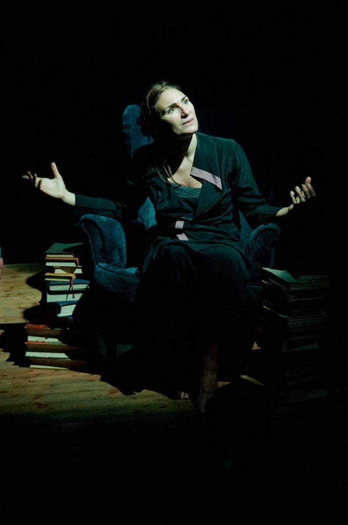 http://pierpaoloiacopini.com/wp-content/uploads/2015/01/pierpaoloiacopini-spettacolo-teatro-firenze-roma-1.jpg