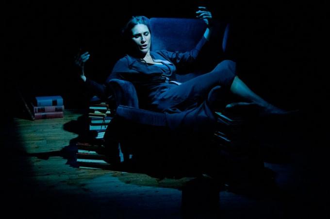 http://pierpaoloiacopini.com/wp-content/uploads/2015/01/pierpaoloiacopini-spettacolo-teatro-firenze-roma-10.jpg