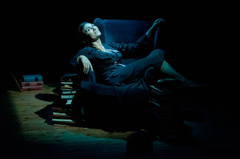 http://pierpaoloiacopini.com/wp-content/uploads/2015/01/pierpaoloiacopini-spettacolo-teatro-firenze-roma-11.jpg