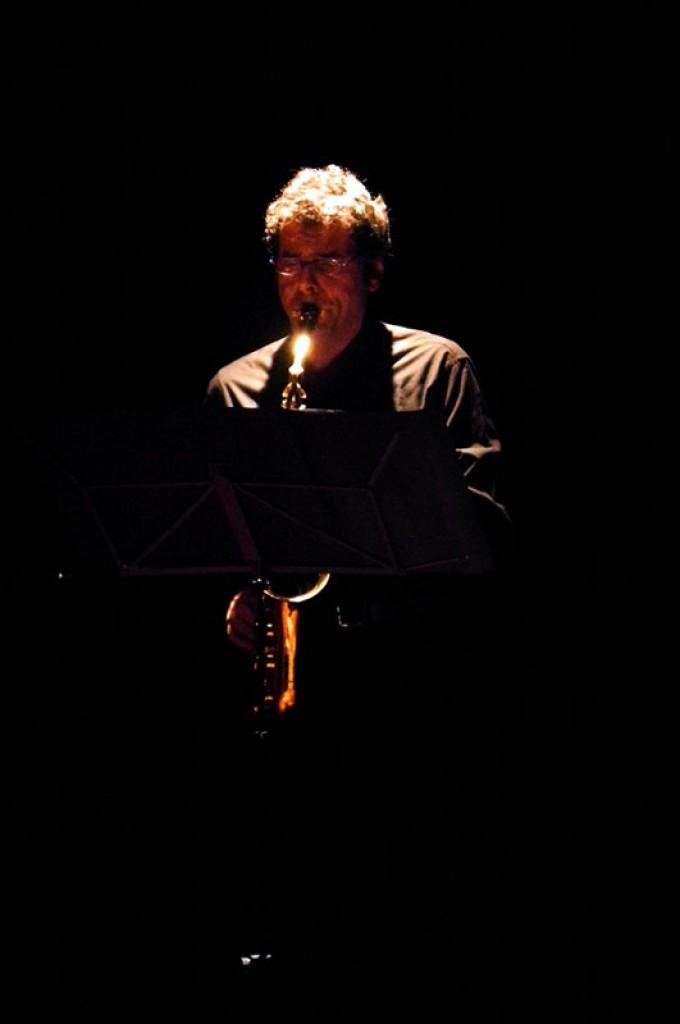 http://pierpaoloiacopini.com/wp-content/uploads/2015/01/pierpaoloiacopini-spettacolo-teatro-firenze-roma-12.jpg