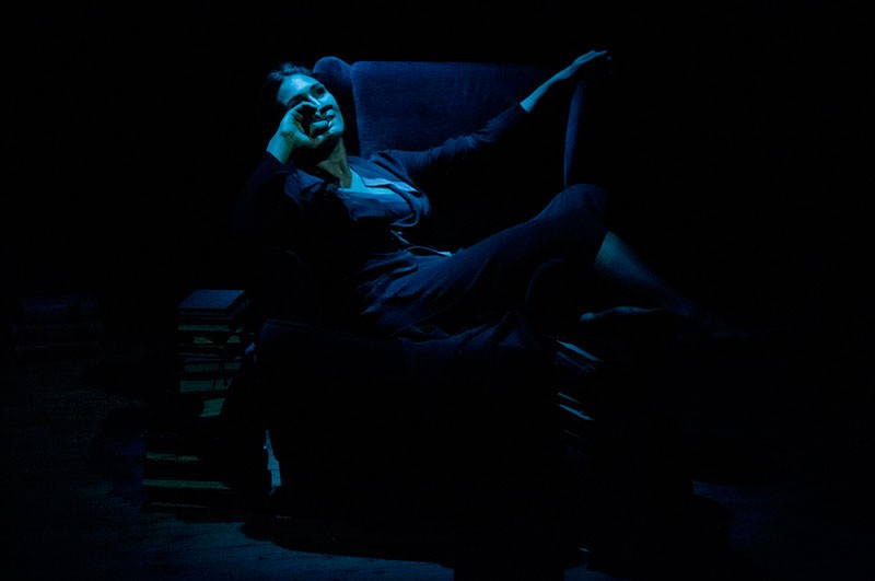 http://pierpaoloiacopini.com/wp-content/uploads/2015/01/pierpaoloiacopini-spettacolo-teatro-firenze-roma-9.jpg