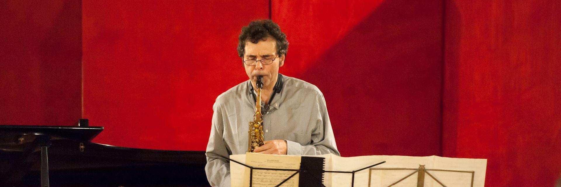 Consorzio-Liberi-Musicisti-Pier-Paolo-Iacopini