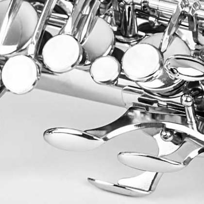 http://pierpaoloiacopini.com/wp-content/uploads/2016/02/saxofono-particolare-1.jpg