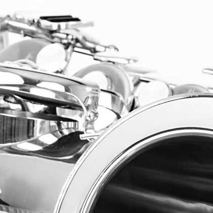 http://pierpaoloiacopini.com/wp-content/uploads/2016/03/saxofono-particolare-3.jpg