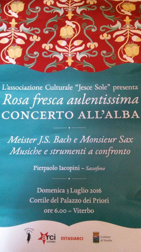 concerto-saxofono-viterbo-2016